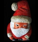 Senhor Noel