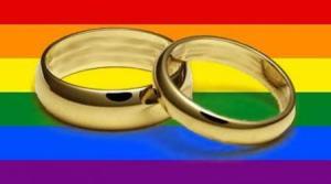 gaymarriage_1