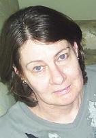 Gilda E. Kluppel é professora de Matemática do ensino médio em Curitiba/PR, Mestre em Educação pela Universidade Federal do Paraná