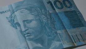 Atividade econômica tem alta de 1,5% em julhoMarcello Casal / Agência Brasil