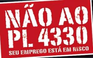 carimbo1_pl4330_materia