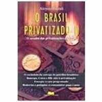 o-brasil-privatizado-ii-aloysio-biondi-8586469386_200x200-PU6ec8b39a_1