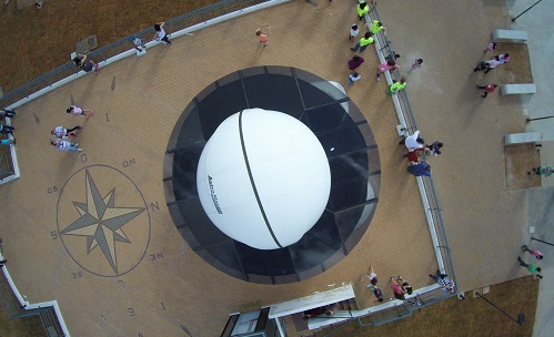 Observatório_Astronômico_UFSCar