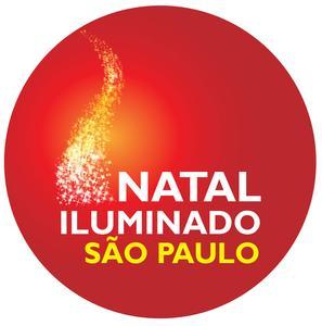 270624_561945_natal_iluminado_sp_web_