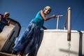 Ubirajara Machado/MDS - Famílias devem manter as cisternas de placa fechadas e manuseá-las adequadamente, coletando a água somente por meio de bomba manual.