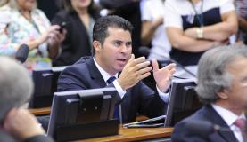 novo_relator_marcos_rogerio