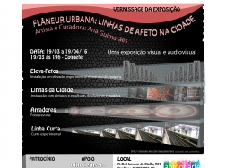 flyer-expo-apropriarte-2016