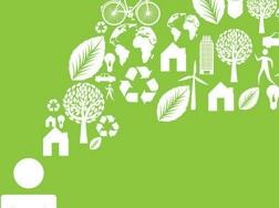 gestao-ambiental-e-biodiversidade