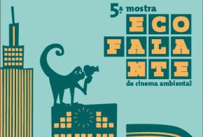 ecofalante5