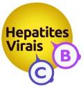 logo_hepatites virais 2015-01(1)