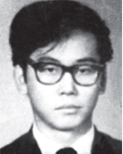 Yoshitane-Fujimori