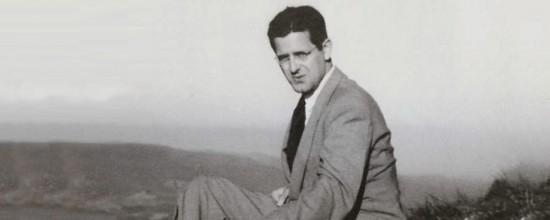 Filho de uma das famílias mais ricas e tradicionais da oligarquia agrário-industrial paulista, o historiador foi um comunista convicto. E combinou sua importante atividade intelectual com a ação prática (Foto: Caio Prado Júnior, outubro de 1941