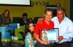 """Câmara Municipal de Resende, cidade da região sul do Rio de Janeiro, reconheceu através de """"Moção Honrosa de Louvor"""", o produtor cultural, ator e jornalista Marco Esch"""