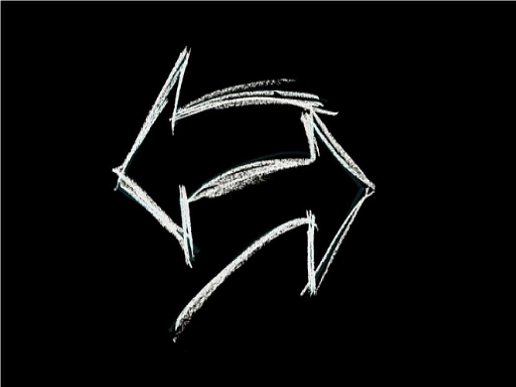 arrow-2085192_640