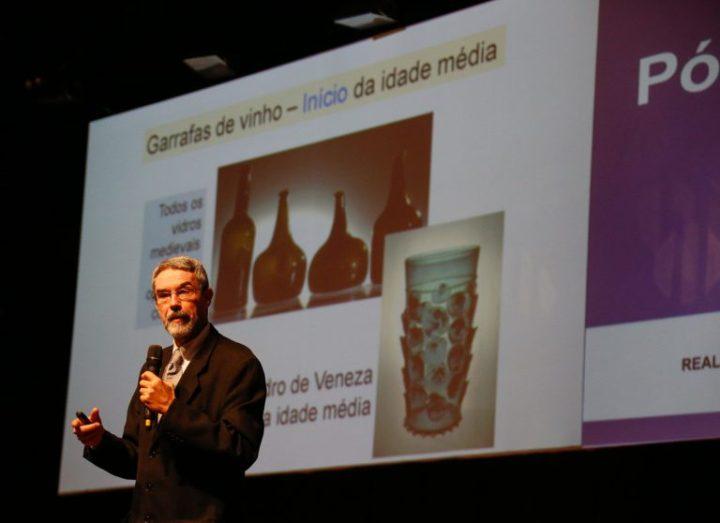 Edgar-Zanotto_242-17_foto-Cecília-Bastos-26-768x558