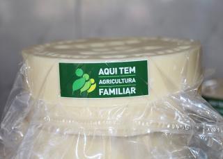queijoartesanal