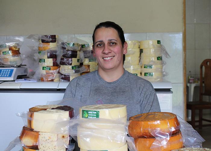 queijoartesanal1