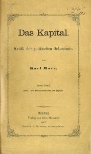 20170828_Das_Kapital_Marx_1867-178x300