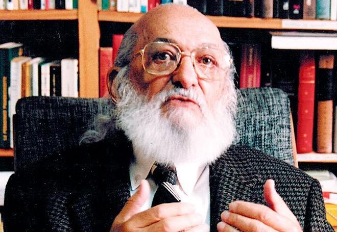 Paulo_Freire (3)