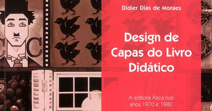 20180226_00_capas_livro_didaticos