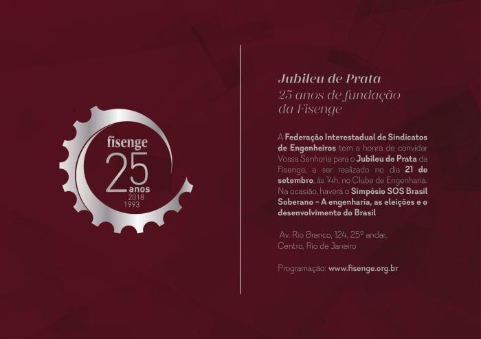 convite - feisenge_Prancheta 1