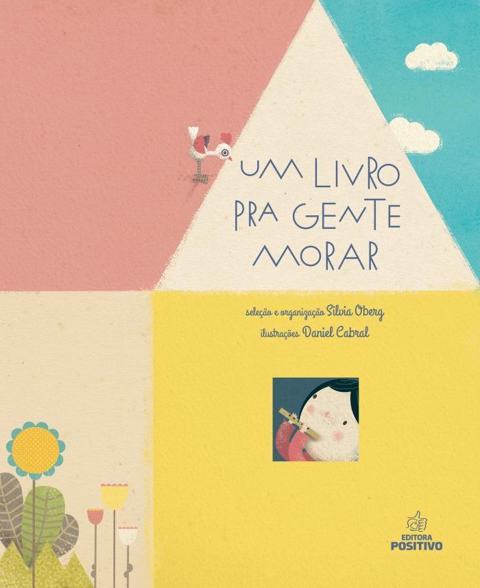 UM_LIVRO_PRA_GENTE_MORAR_CAPA