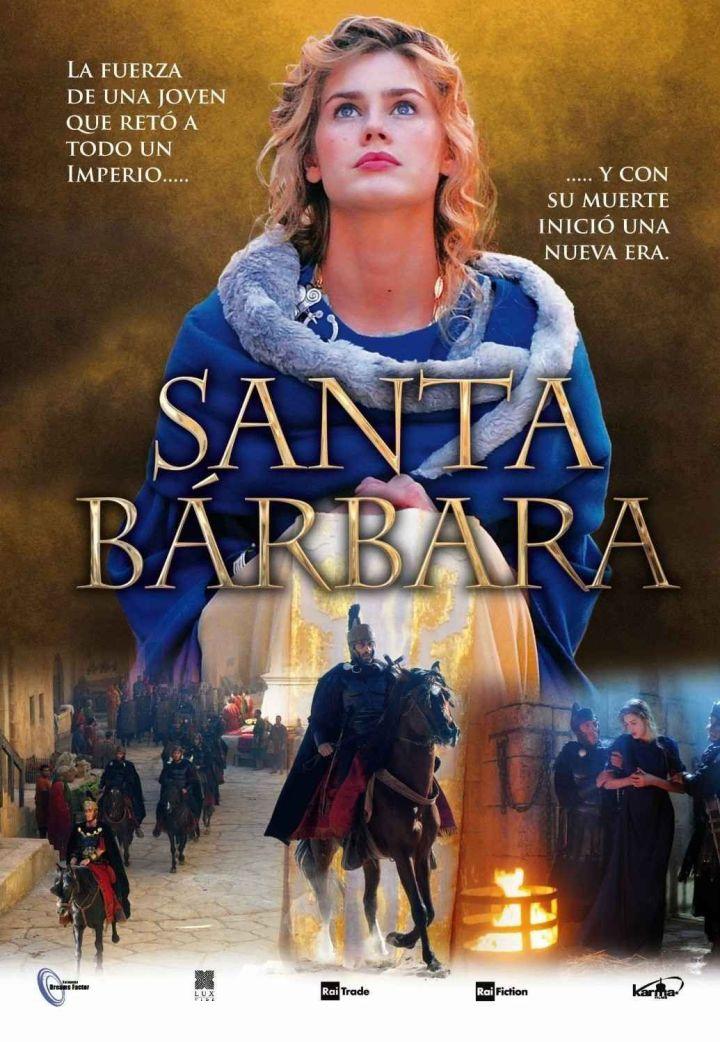 SANTA-BARBARA-03