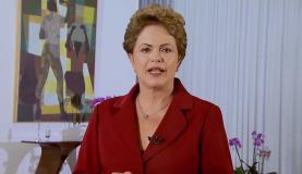 video_dilma_dia_do_trabalhador-2