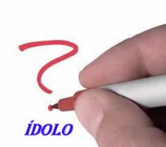 ÍDOLO 1(1)